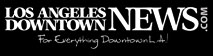 darrylholter downtownnews